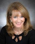 Christie Banowetz