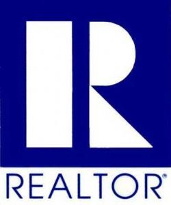 realtor_logo-250x300