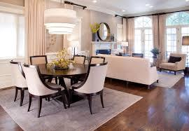 A Do-It-Yourself Guide to Staging Your Home