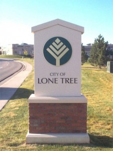 Living in Lone Tree, Colorado