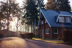 6 Secrets to Buying a Home