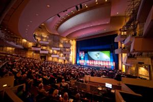 Biennial of the Americas Symposium