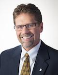 Greg Newman Broker Associate