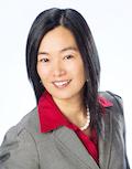 Liting Li Broker Associate