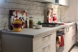 6 Kitchen Renovations That Really Pay Off