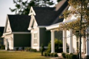 Top 6 Reasons to Not Buy a Home—Debunked