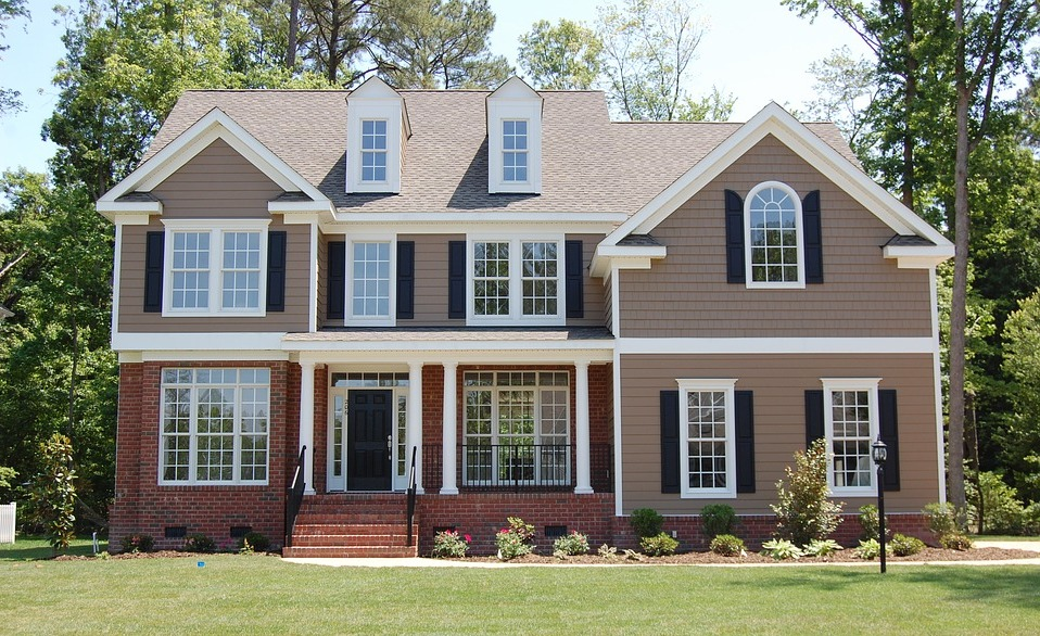 So You Wanna Buy a House? Step 1: Clean Up Your Credit Score