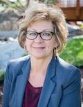 Becky Newman Broker Associate