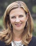 Sande Hirsch Broker Associate