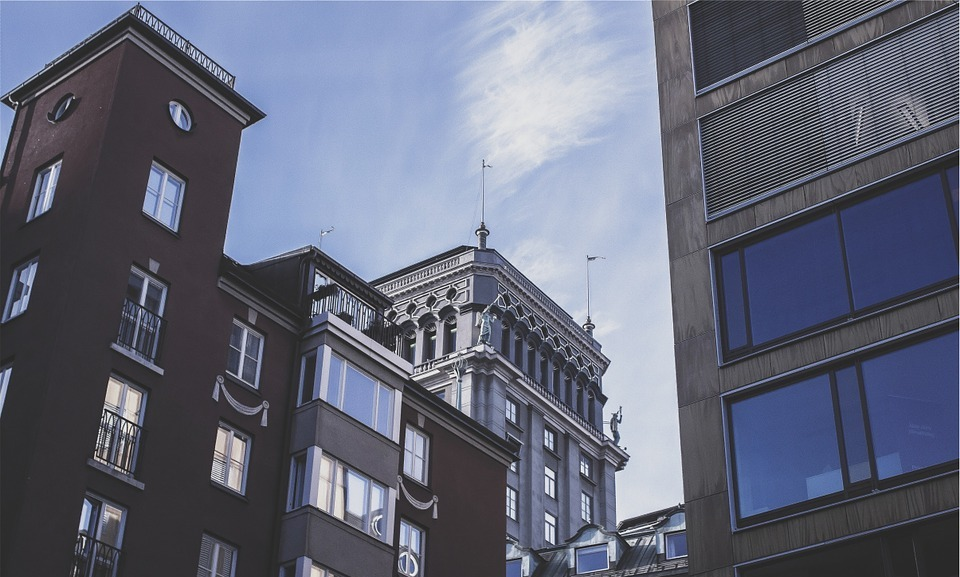 Tips for Buying a Condo