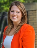 Kelly Thompson Broker Associate