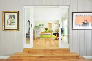 Is Staging Really Necessary in a Seller's Market?