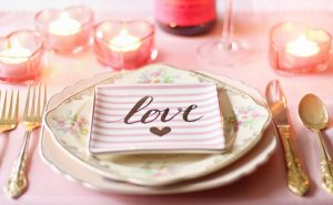 10 Denver Valentine's Day Hotspots You'll Want to Book Ahead of Time