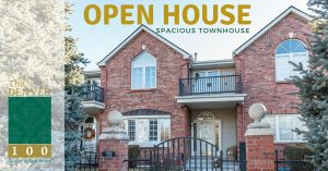 Denver Open Houses – The Denver 100