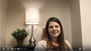 Kelly Thompson – Spotlight Agent with The Denver 100