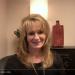 Christie Banowetz – Spotlight Agent with The Denver 100