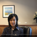 Liting Li – Spotlight Agent with The Denver 100