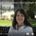 LeAnn Gunnell – Spotlight Agent with The Denver 100