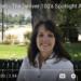 LeAnn Gunnell – Spotlight Agent with The Denver 100