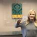 Alexis O'Connor – Spotlight Agent with The Denver 100